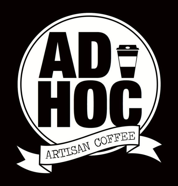 adhoc-coffee