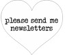 send-me-newsletters