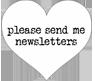 send-me-newsletters
