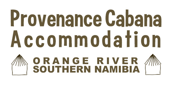 Mobile Tented Camps, Tented Accommodation