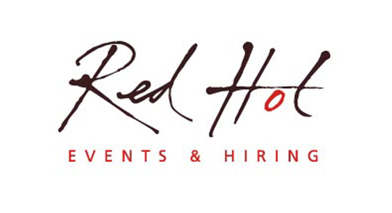 Red Hot Events